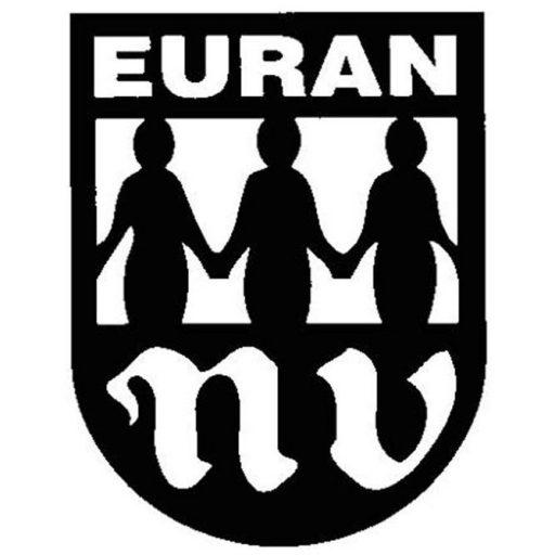 Euran Naisvoimistelijat